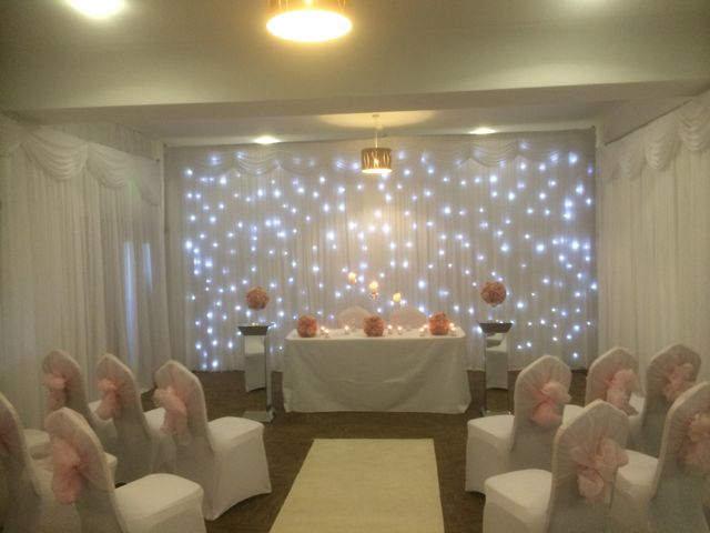 Www Elegantdraping Co Uk Room Venue Draping Company