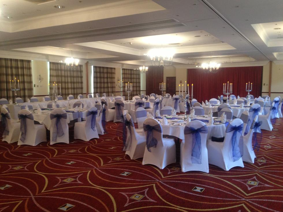 Chair Cover Hire For Weddings Decorating Interior Of Your House