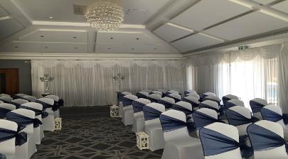 Curtain Draping Company, Liverpool, Wirral, Lancashire, Preston, Liverpool, Formby