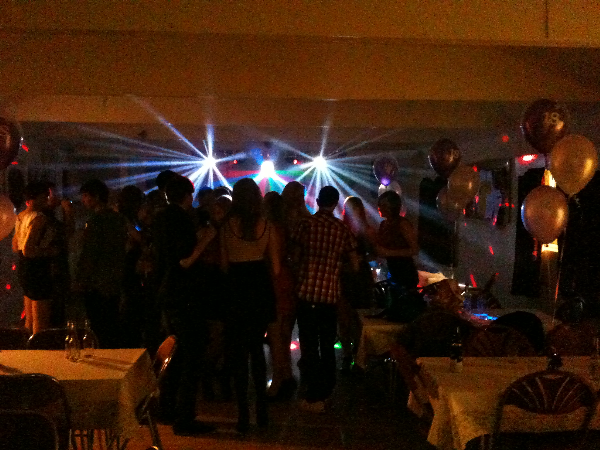 Wedding Dj Prices Wedding Disco Liverpool Dj For Wedding