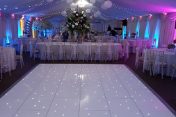 LED-dance-floor-hire-liverpool