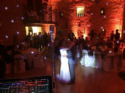 Disco Hire Crosby, Need a Disco Crosby, DJ Hire Liverpool, Disco Hire, Liverpool DJ Hire, Aintree DJ Services, DJ Hire