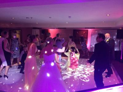 DJ Hire Formby, Party DJ Hire, Liverpool, Liverpool Disco Hire, DanceFloor Hire Liverpool, Dance Floor Hire Liverpool
