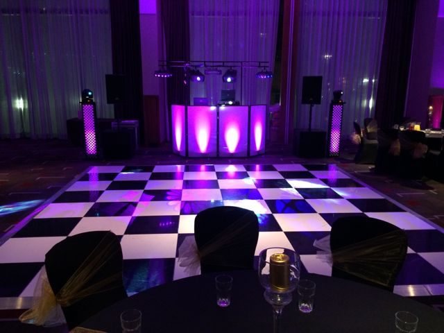 DJ HIRE LIVERPOOL, Birthday Party Disco Hire, DJ Hire, Liverpool Discos, Mobile Disco Hire