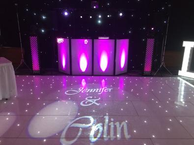 Dance Floor Hire Liverpool, Dance Floor Hire Lpool, DJ Hire Liverpool, Liverpool Disco Hire
